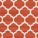 Link to Light Terracotta of this rug: SKU#3128519