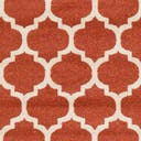Link to Light Terracotta of this rug: SKU#3128552