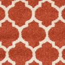 Link to Light Terracotta of this rug: SKU#3128598
