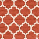 Link to Light Terracotta of this rug: SKU#3128625