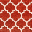 Link to Light Terracotta of this rug: SKU#3128497