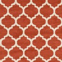 Link to Light Terracotta of this rug: SKU#3136435