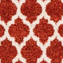 Link to Light Terracotta of this rug: SKU#3136438