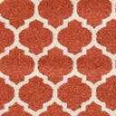 Link to Light Terracotta of this rug: SKU#3128686