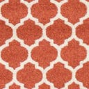Link to Light Terracotta of this rug: SKU#3128572