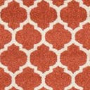 Link to Light Terracotta of this rug: SKU#3128605