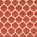 Link to Light Terracotta of this rug: SKU#3128574