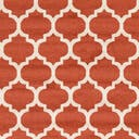 Link to Light Terracotta of this rug: SKU#3120024