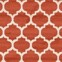Link to Light Terracotta of this rug: SKU#3121673