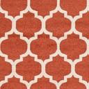Link to Light Terracotta of this rug: SKU#3120743