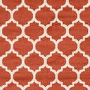 Link to Light Terracotta of this rug: SKU#3120674