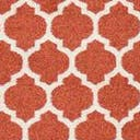 Link to Light Terracotta of this rug: SKU#3118727