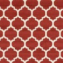 Link to Dark Terracotta of this rug: SKU#3128677
