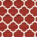 Link to Dark Terracotta of this rug: SKU#3128583