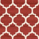 Link to Dark Terracotta of this rug: SKU#3128667
