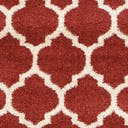 Link to Dark Terracotta of this rug: SKU#3128598