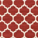 Link to Dark Terracotta of this rug: SKU#3128625