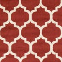 Link to Dark Terracotta of this rug: SKU#3128670