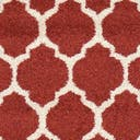 Link to Dark Terracotta of this rug: SKU#3128628