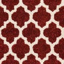 Link to Dark Terracotta of this rug: SKU#3128526