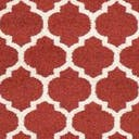 Link to Dark Terracotta of this rug: SKU#3128605