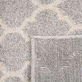 10' x 10' Trellis Square Rug thumbnail