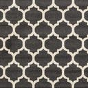 Link to Black of this rug: SKU#3128549
