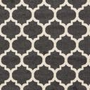 Link to Black of this rug: SKU#3128621