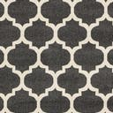 Link to Black of this rug: SKU#3128596