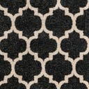 Link to Black of this rug: SKU#3128667