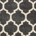 Link to Black of this rug: SKU#3128598