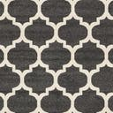 Link to Black of this rug: SKU#3128625
