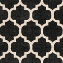 Link to Black of this rug: SKU#3128670
