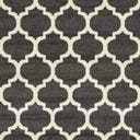 Link to Black of this rug: SKU#3128671