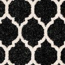 Link to Black of this rug: SKU#3128544