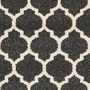 Link to Black of this rug: SKU#3128546