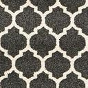 Link to Black of this rug: SKU#3128605