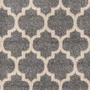 Link to Dark Gray of this rug: SKU#3128667