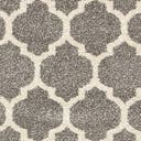 Link to Dark Gray of this rug: SKU#3128598