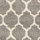 Link to Dark Gray of this rug: SKU#3136438
