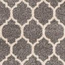 Link to Dark Gray of this rug: SKU#3128526