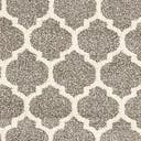 Link to Dark Gray of this rug: SKU#3128604