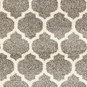 Link to Dark Gray of this rug: SKU#3128605