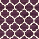 Link to Purple of this rug: SKU#3128665