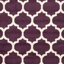 Link to Purple of this rug: SKU#3128596