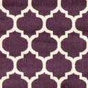 Link to Purple of this rug: SKU#3128667