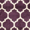 Link to Purple of this rug: SKU#3128495