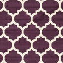 Link to Purple of this rug: SKU#3128625