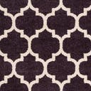 Link to Purple of this rug: SKU#3128670