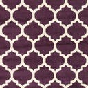Link to Purple of this rug: SKU#3128569